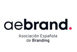 AEBRAND, Asociación Española de Branding