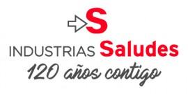 Industrias Saludes, S.A.U.