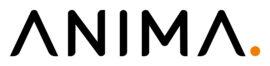 ANIMA Design