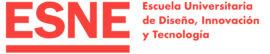 ESNE, Escuela Universitaria de Diseño, Innovación y Tecnología