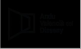 ARXIU VALENCIÀ DEL DISSENY