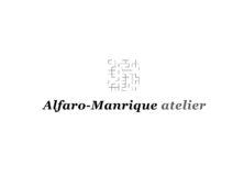 ALFARO-MANRIQUE ATELIER