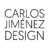 CarlosJimenezDesign