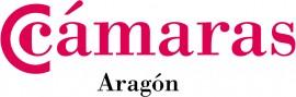 Consejo Aragonés de Cámaras de Comercio, Industria y Servicios Servicios