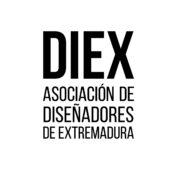 DIEx, Asociación de Diseñadores de Extremadura