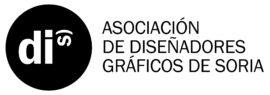 DIS, Asociación de Diseñadores Gráficos de Soria