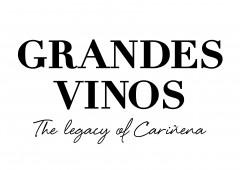 GRANDES VINOS Y VIÑEDOS S.A.