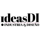 Ideasdi.com