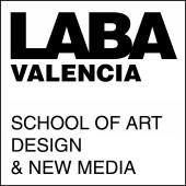 LABA Valencia. School of Art, Design & New Media