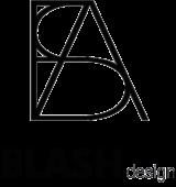 Blash Design
