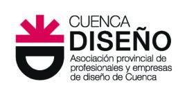 Cuenca Diseño, Asociación Provincial de Profesionales y Empresas del Diseño de Cuenca