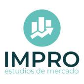 IMPRO ESTUDIOS DE MERCADO (María Reula)