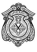 Gremio Artesano de Sastres y Modistas de la Comunidad Valenciana