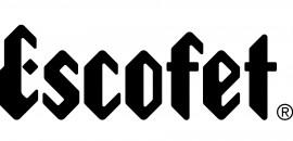 ESCOFET 1886, SA