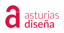 Asturias Diseña / Colectivo de Diseñadores de Asturias