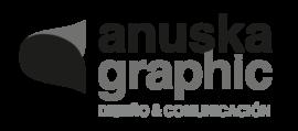 Anuska Graphic