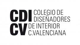 Colegio Oficial de Decoradores y Diseñadores de Interior de la Comunidad Valenciana