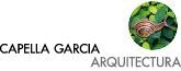 CAPELLA GARCIA ARQUITECTURA