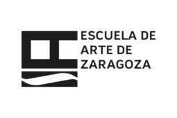Escuela de Arte de Zaragoza