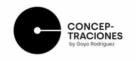 Goyo Rodríguez Creativo