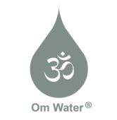 OMWATER DESIGN, S.L.