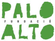 FUNDACIÓ CENTRE DE PRODUCCIÓ ARTÍSTICA I CULTURAL PALO ALTO
