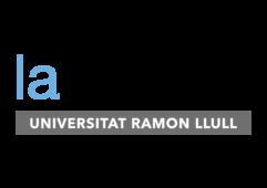 La Salle Campus Barcelona – URL