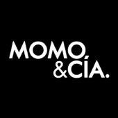 Momo & Cía.