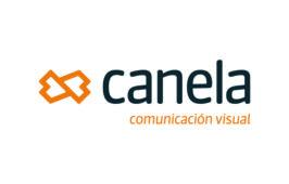 Canela Visual