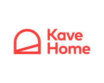 Kave Home SL