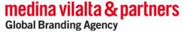 Medina Vilalta & Partners Global Branding Agency