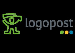 Logopost Señalización SA