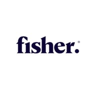 FISHER Diseño y Comunicación S.L.