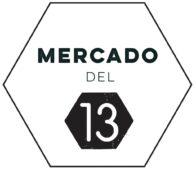 Mercado del 13