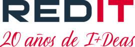 Red de Institutos Tecnológicos de la Comunidad Valenciana