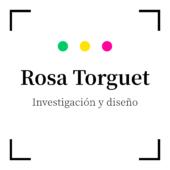 Estudio Rosa Torguet