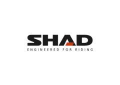 SHAD (NAD S.L.U)