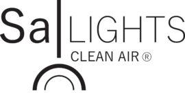 Sal Light Design