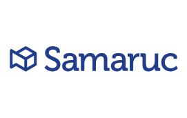 Samaruc Estudio