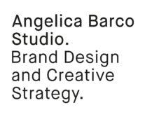 angelica barco studio