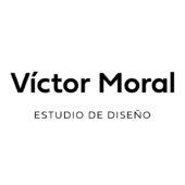Victor Moral | Estudio de diseño