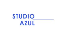 STUDIO AZUL