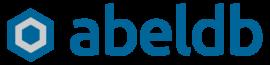 abeldb