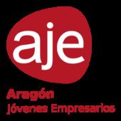 Asociación de Jóvenes Empresarios de Aragón