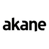 Akane Studio
