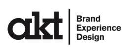 Aktiva Brand Experience Design