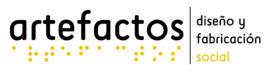 Artefactos, diseño y fabricación social