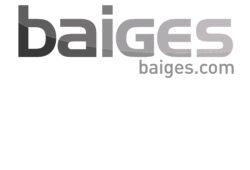 BAIGES MUEBLES DE LATÓN, S.L.