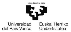 Facultad de Bellas Artes de la Universidad del País Vasco/EHU