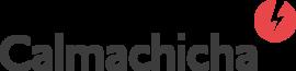 Calmachicha Publicidad SL